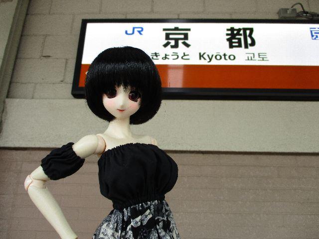 KYOTOre003.jpg