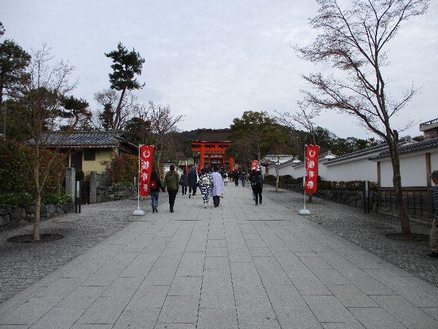 KYOTOre006.jpg