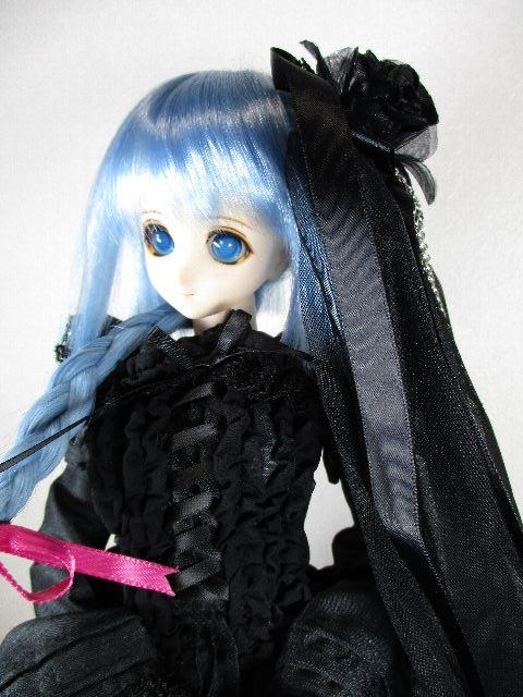 RosDress_M2.jpg