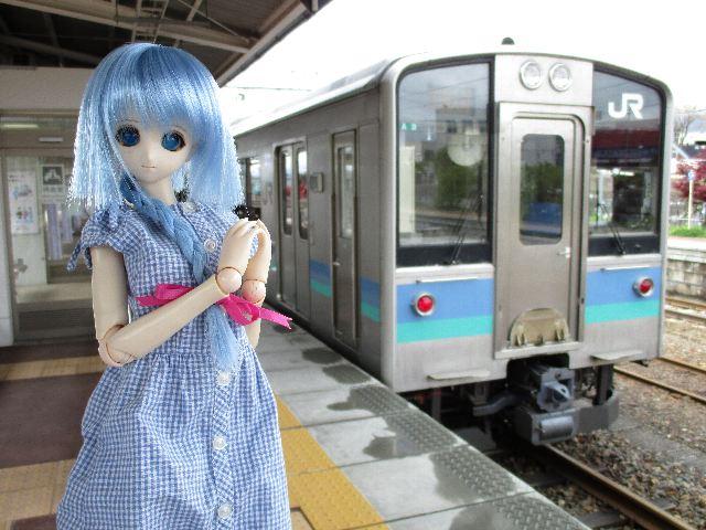 SoulKiz06.jpg