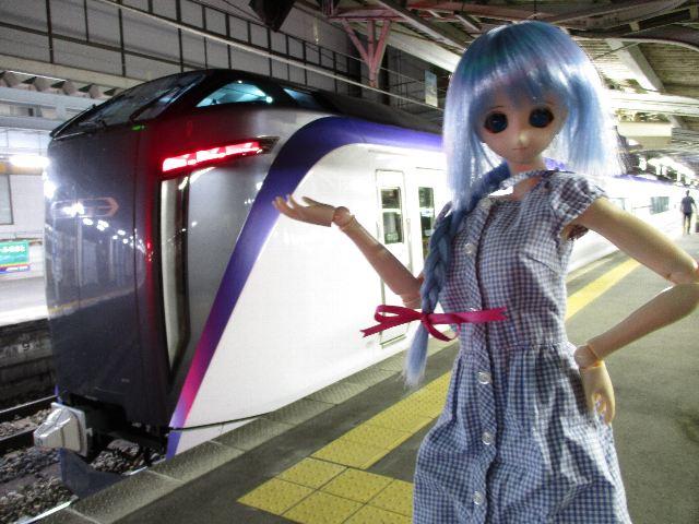 SoulKiz40.jpg