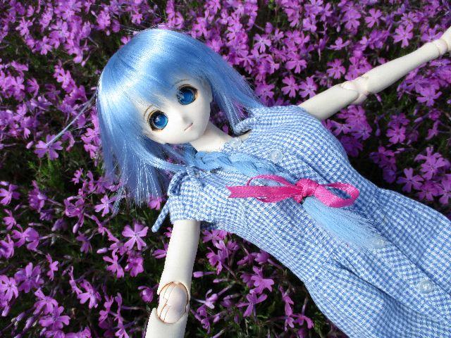 SoulKiz95.jpg
