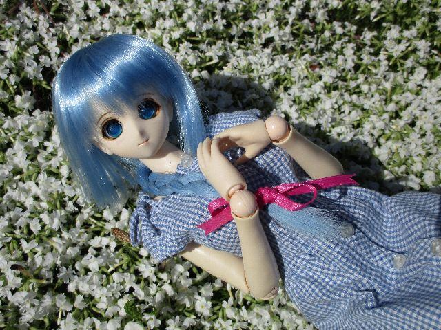 SoulKiz96.jpg