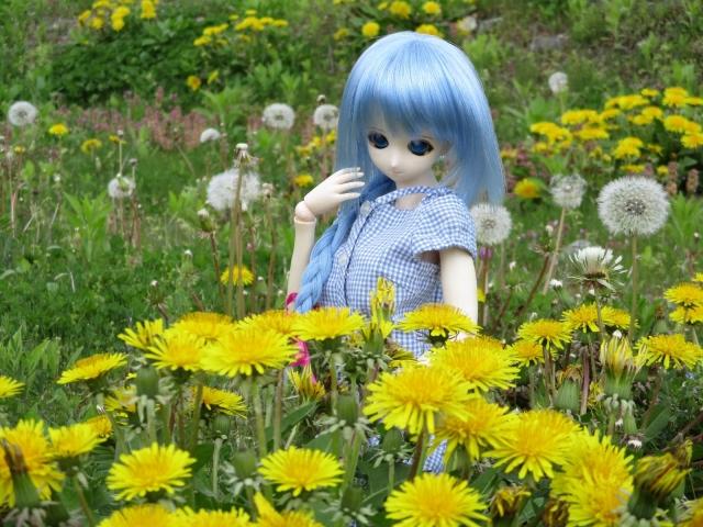 SoulKizB06.jpg