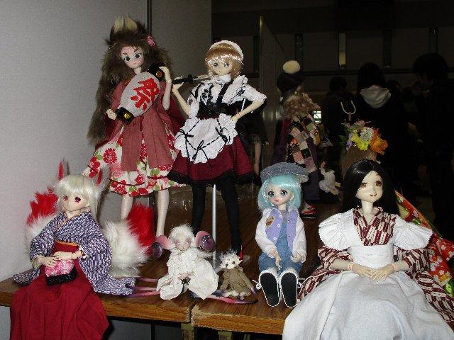 idoll5401.jpg