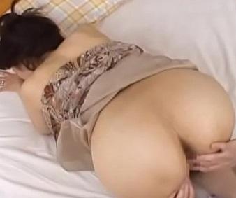 熟れまんセックス熟女の喘ぎがエロい