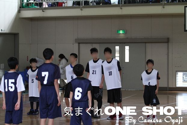 EOS 7D_kimagure_23711
