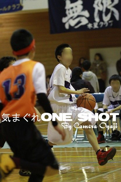 EOS 7D_kimagure_26625