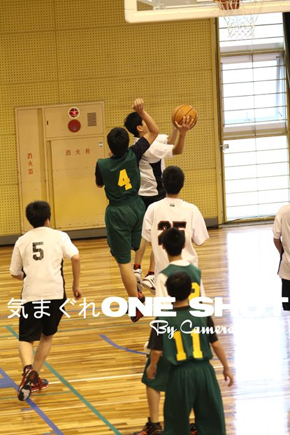 EOS 7D_kimagure_29589