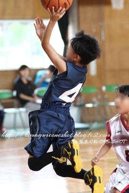 EOS 7D_kimagure_30336