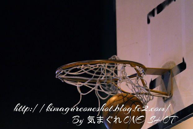 EOS 7D_kimagure_30345