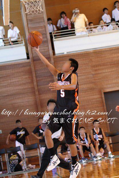 EOS 7D_kimagure_32117