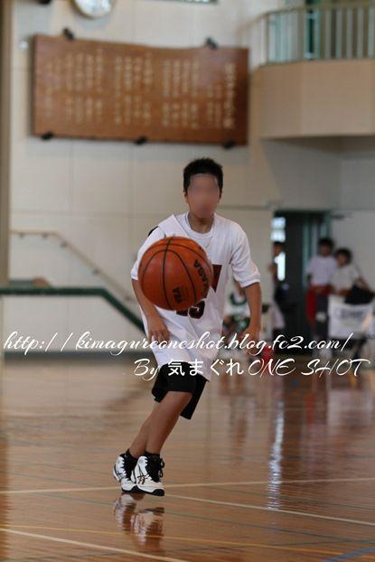 EOS 7D_kimagure_32143