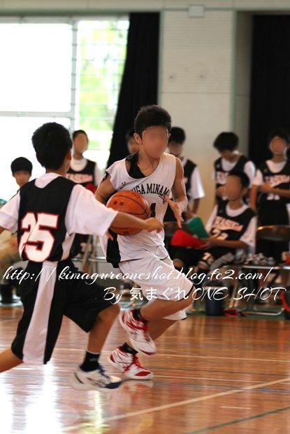EOS 7D_kimagure_32148