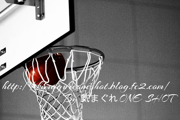 EOS 7D_kimagure_32620