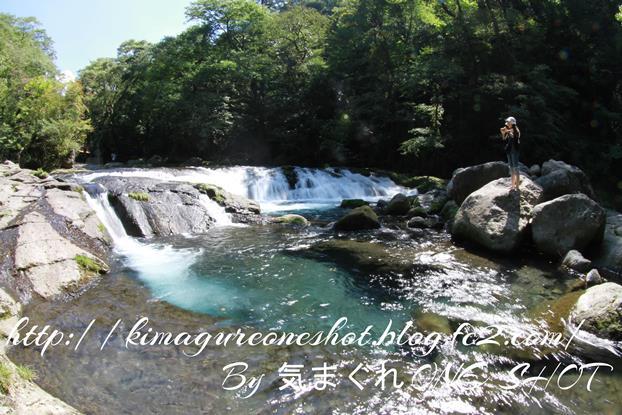 EOS 7D_kimagure_33122