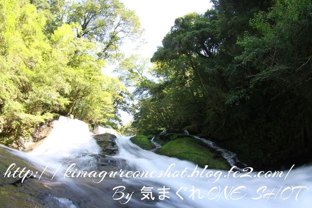 EOS 7D_kimagure_33173