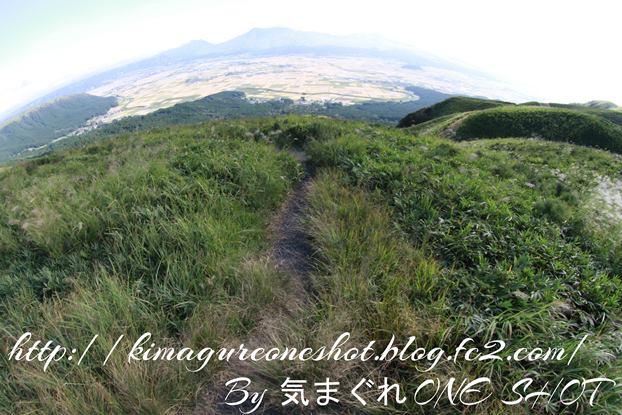 EOS 7D_kimagure_33237