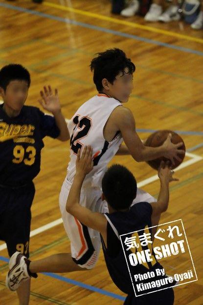 EOS 7D_kimagure_33508
