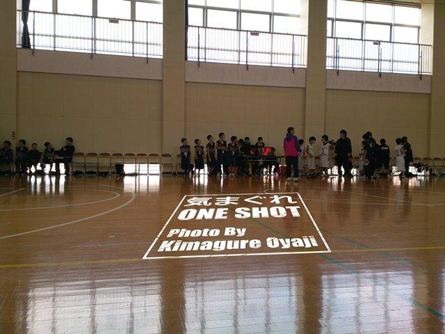 DSC_kimagure_0319.jpg