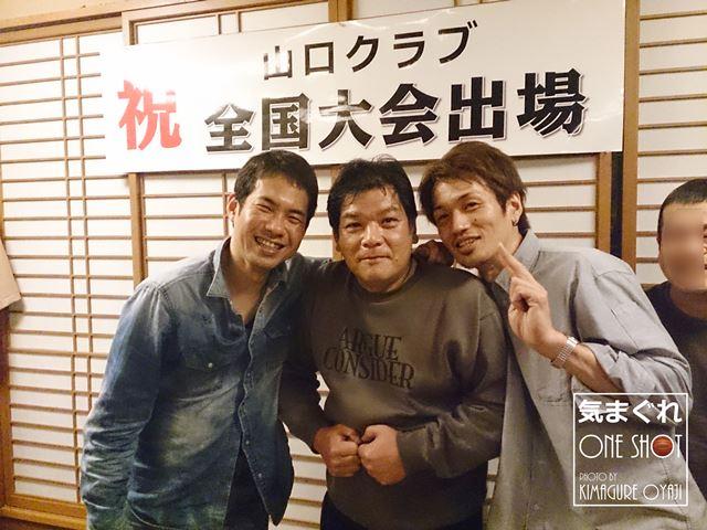 DSC_kimagure_0526.jpg