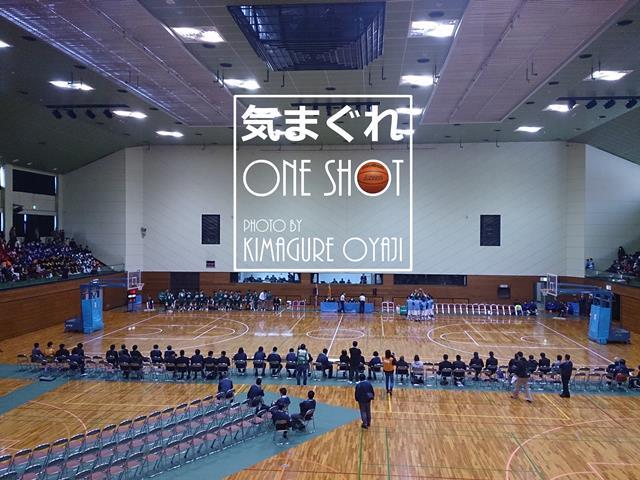 DSC_kimagure_0603.jpg