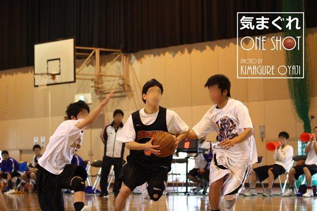 EOS 7D_kimagure_39017