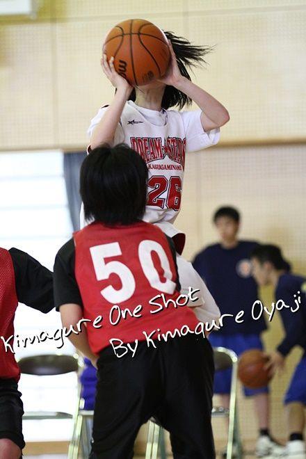 EOS 7D_kimagure_39476