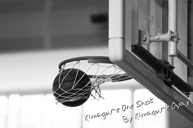 EOS 7D_kimagure_39481