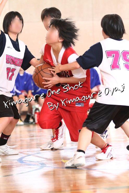 EOS 7D_kimagure_39513