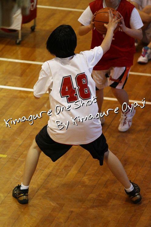 EOS 7D_kimagure_39748