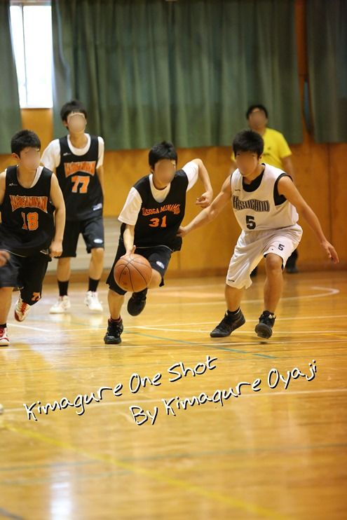EOS 5D Mark III_kimagure_00406