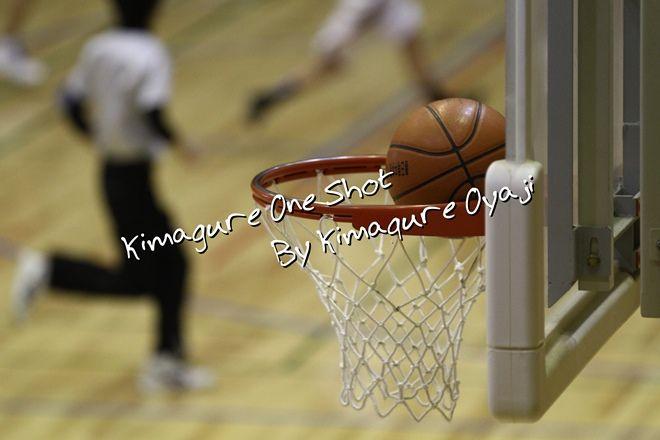 EOS 7D_kimagure_39995