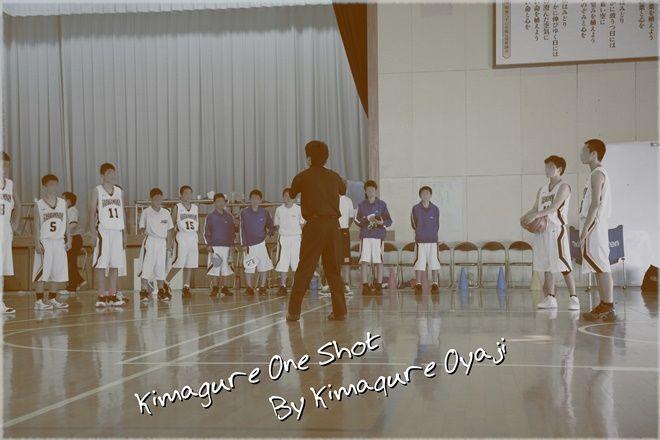 EOS 5D Mark III_kimagure_00668