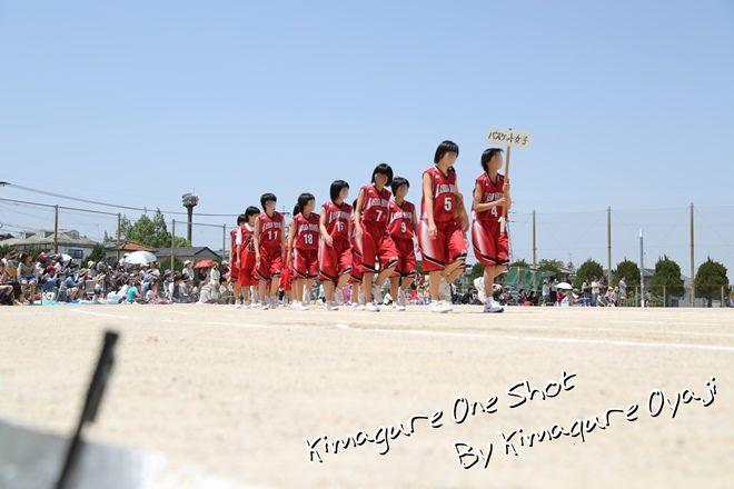 EOS 5D Mark III_kimagure_00722