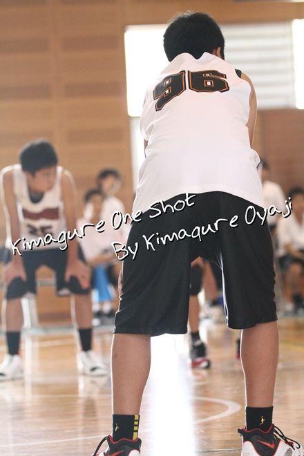 EOS 7D_kimagure_40688