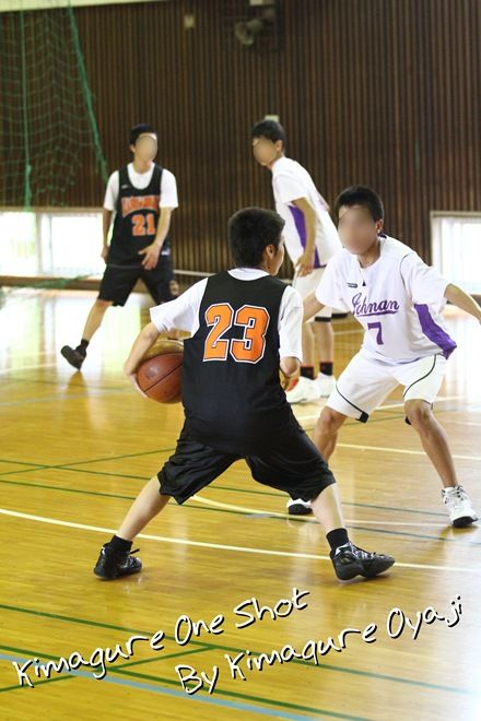EOS 7D_kimagure_41185