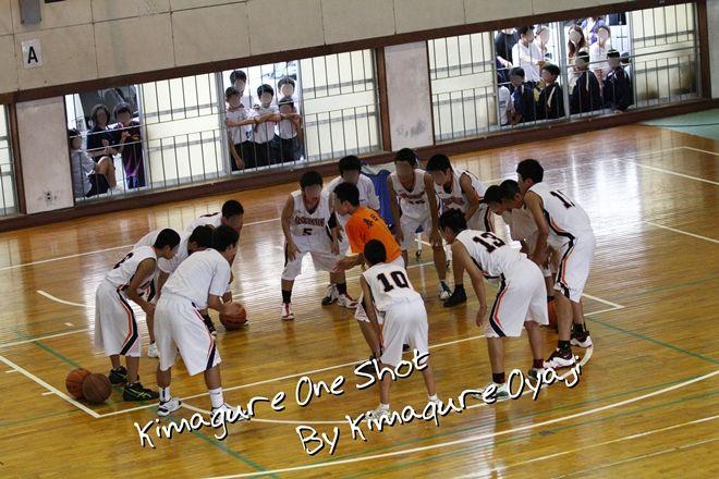 EOS 7D_kimagure_41987