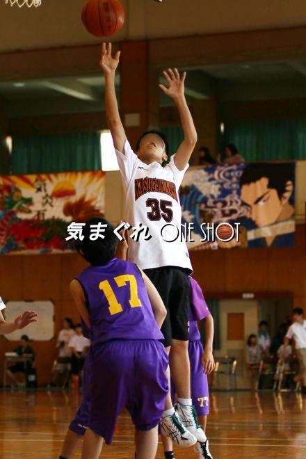 EOS 7D_kimagure_39312