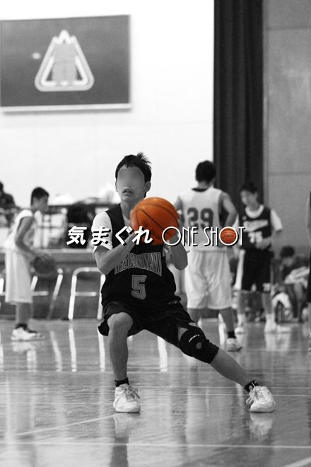 EOS 7D_kimagure_39387