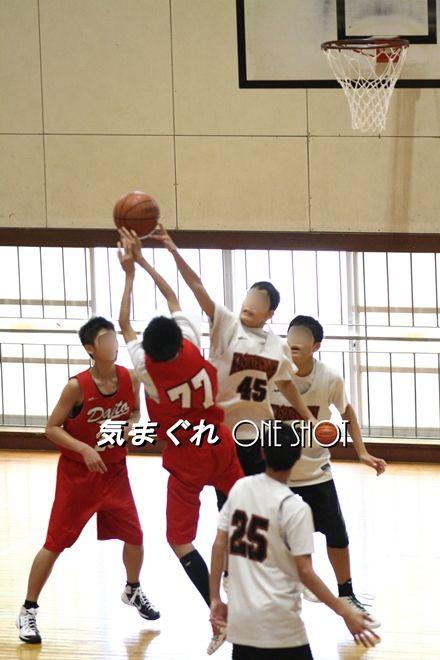 EOS 7D_kimagure_39618