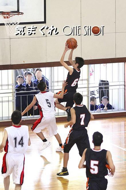 EOS 7D_kimagure_a_39694