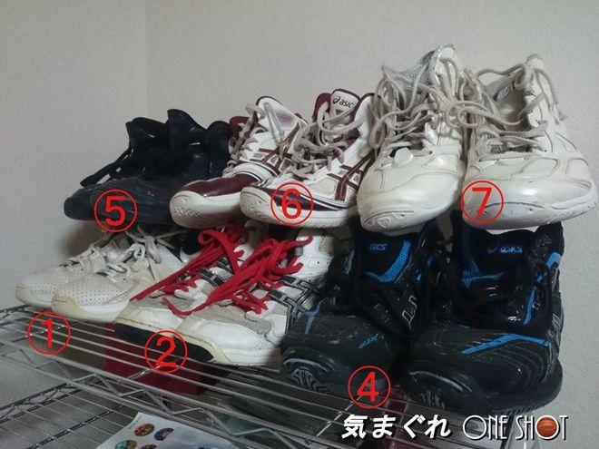 DSC_kimagure_5651.jpg