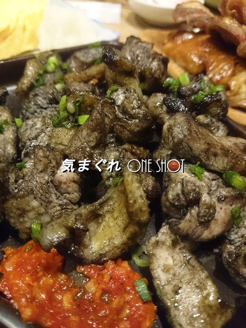 DSC_kimagure_5678.jpg