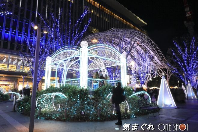 EOS 5D Mark III_kimagure_05208