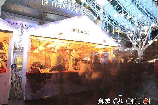 EOS 5D Mark III_kimagure_05214