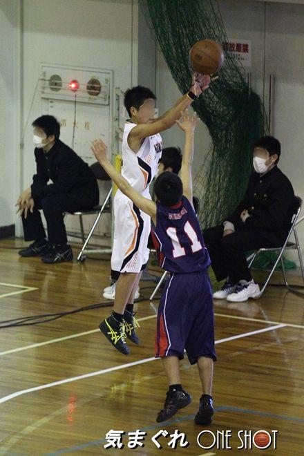 EOS 7D_kimagure_42525