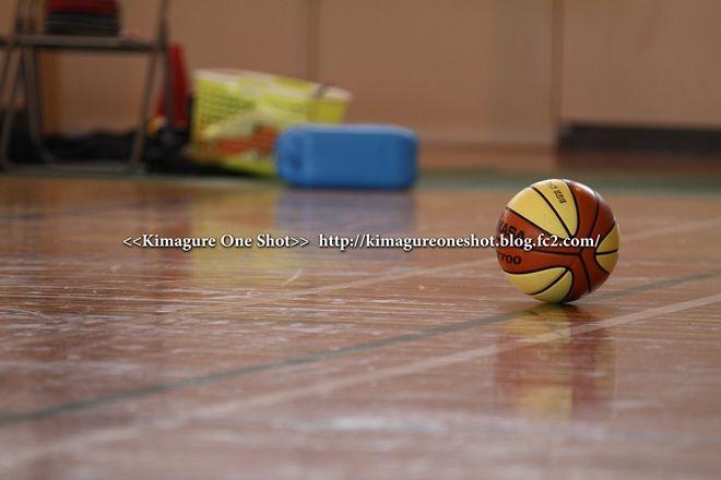 EOS 7D_kimagure_43020
