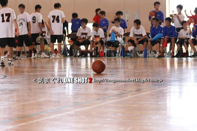 EOS 7D Mark II_kimagure_00070
