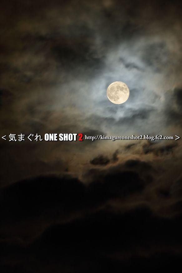 EOS 7D Mark II_kimagure_02114
